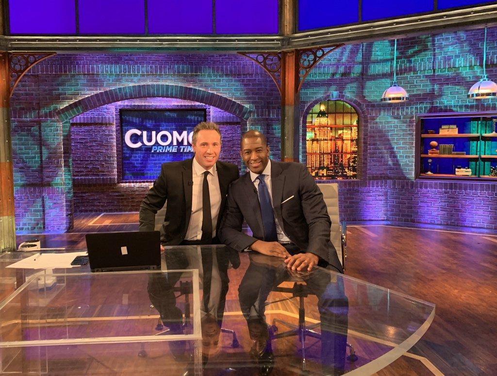 Andrew-Gillum-CNN.jpg