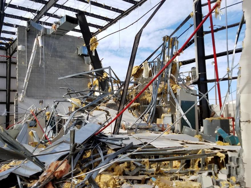 Bay-Correctional-Facility-Hurricane-Michael-Damage-1.jpg