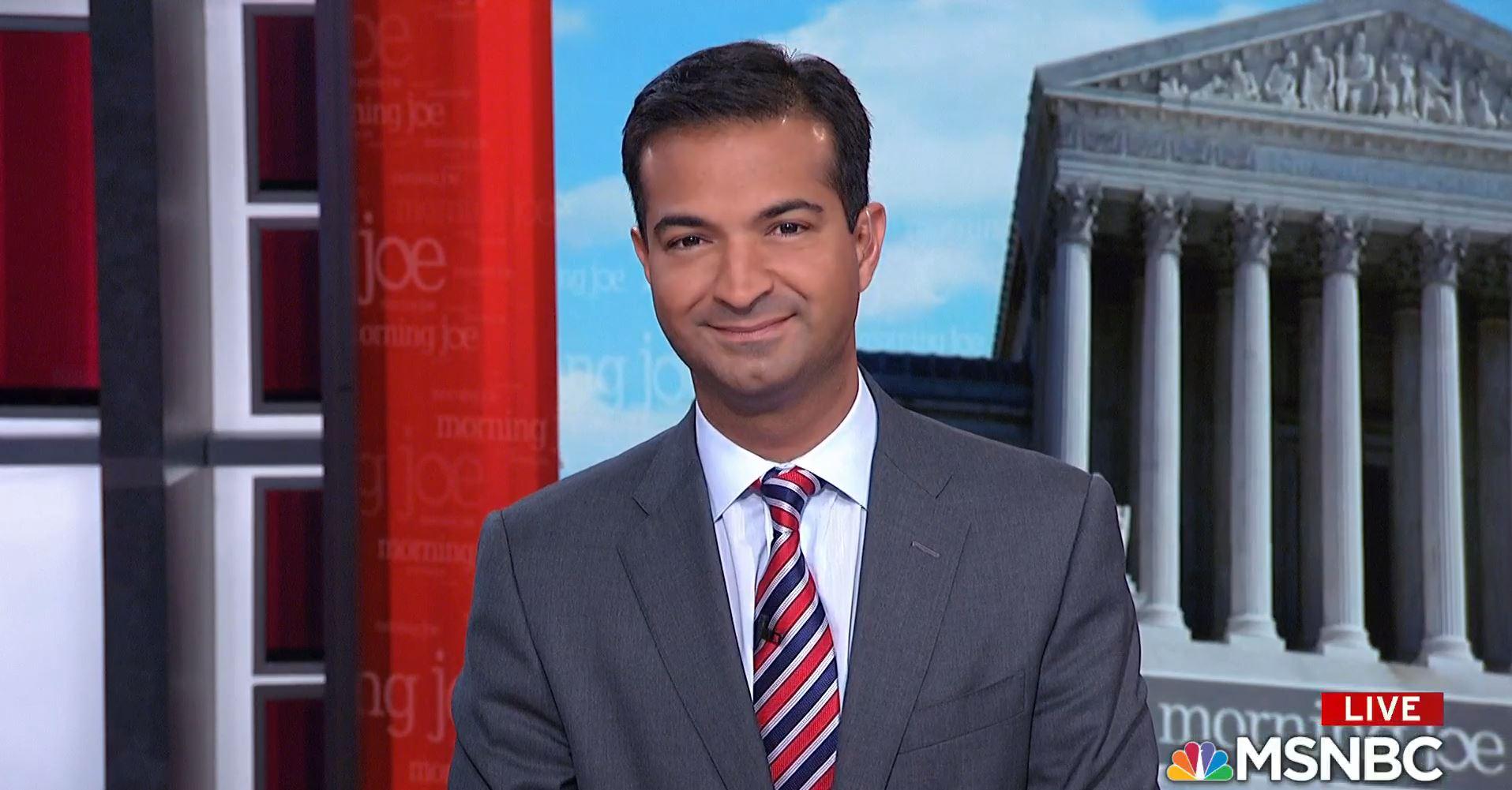 Carlos-Curbelo-MSNBC.jpg