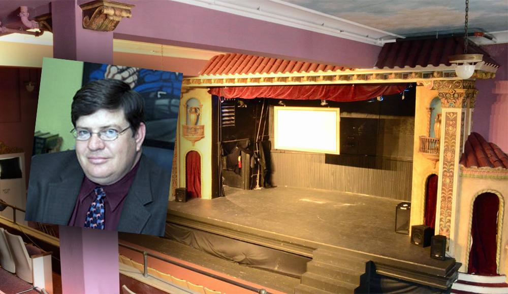 Cuban-Club-Theater-manteiga.jpg