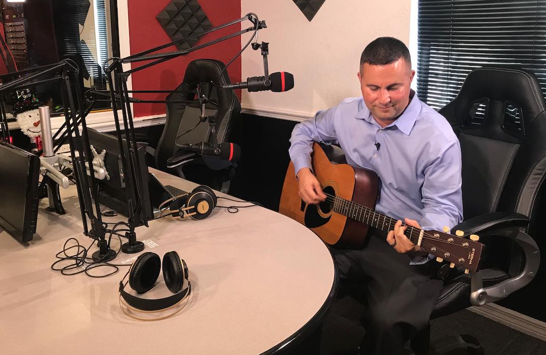 Darren-Soto-Rockin-Congressman-Podcast.png
