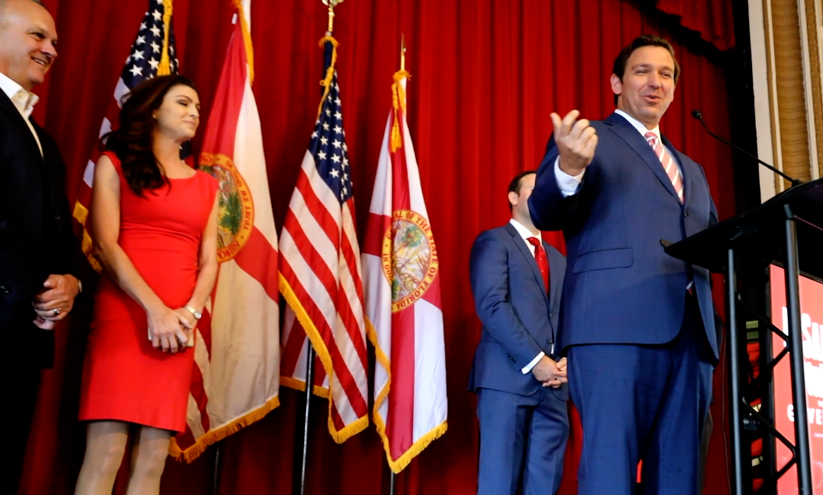 DeSantis-Rally-10-4-Tampa-for-Media-Release-e1546574638577.png