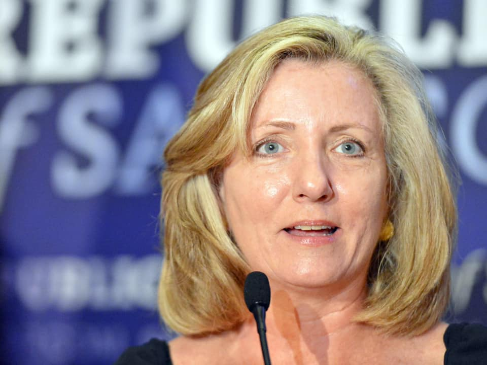 Donna-Barcomb.jpg