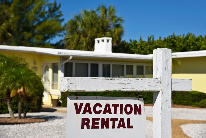 Florida-Vacation-Rental.jpg