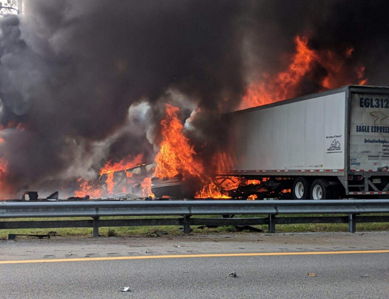 Gainesville-I-75-Crash.jpeg