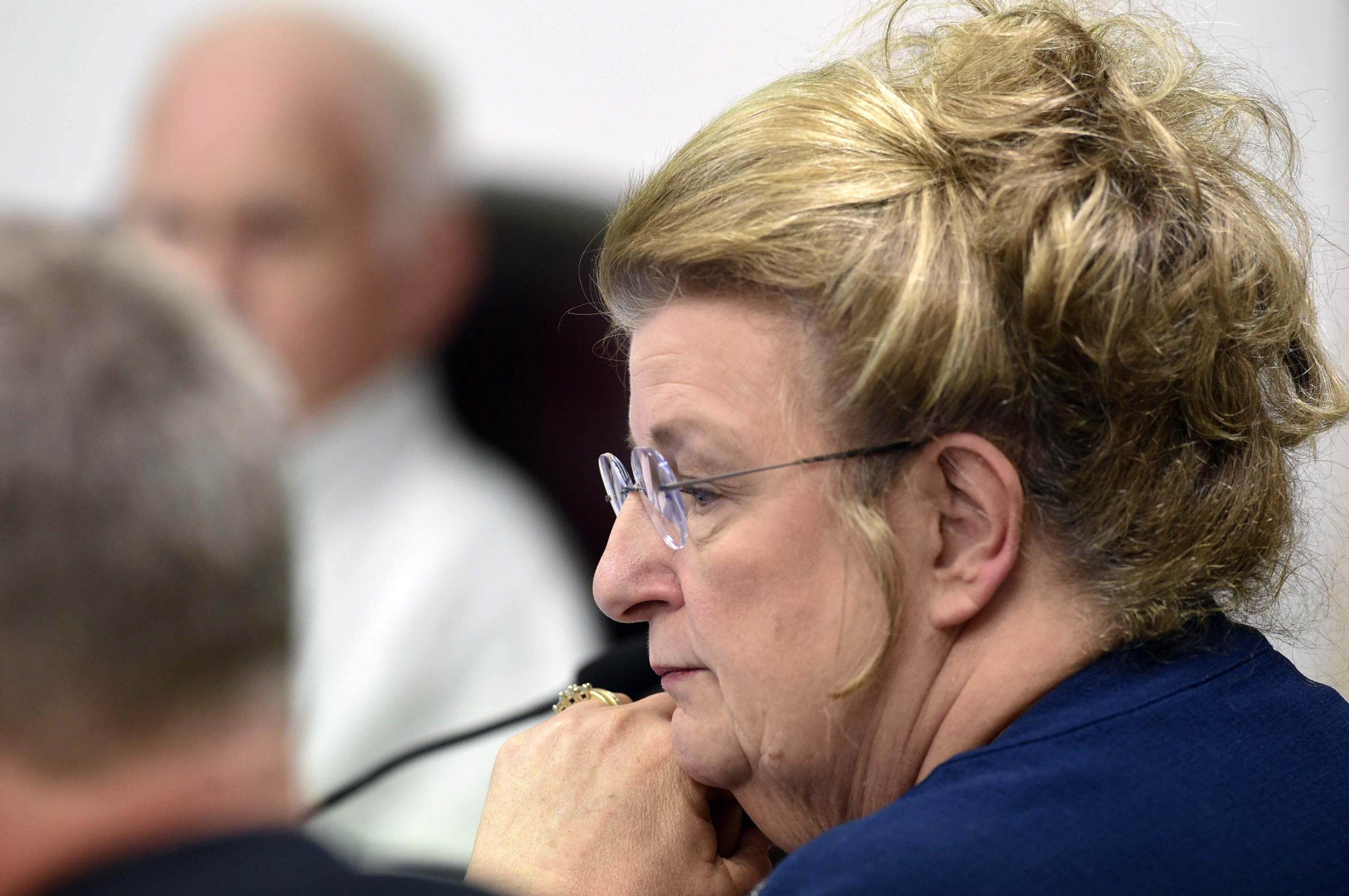 Okaloosa-County-Superintendent-of-Schools-Mary-Beth-Jackson-3500x2326.jpg
