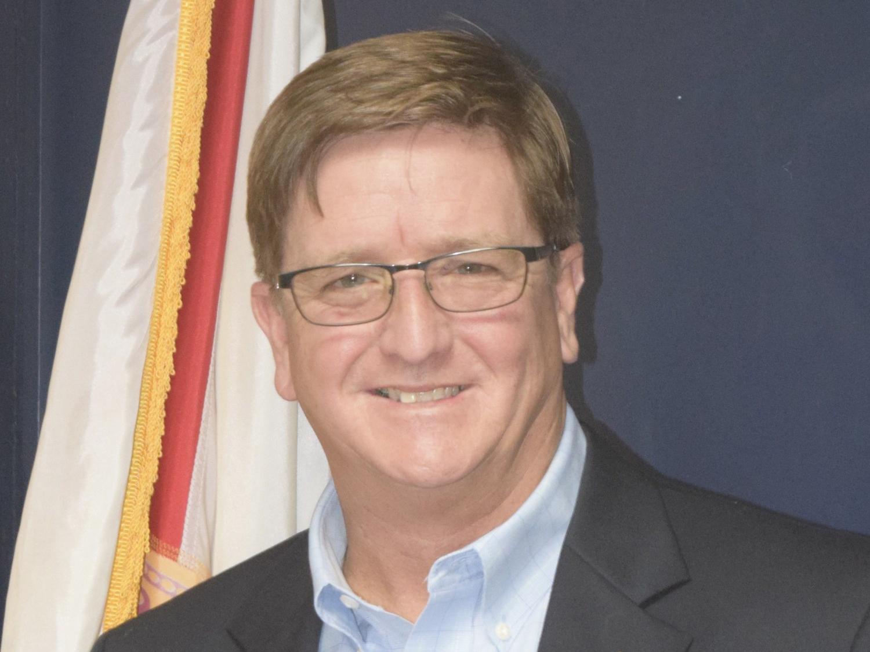 Randy Maggard