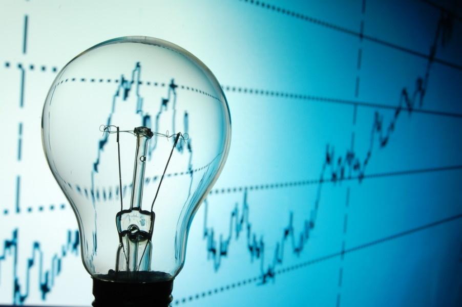 energy-costs-2.jpg