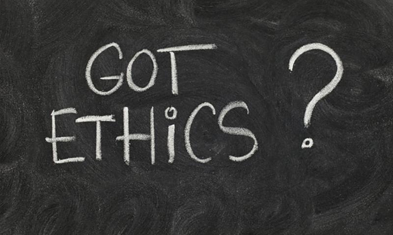 got-ethics.jpg