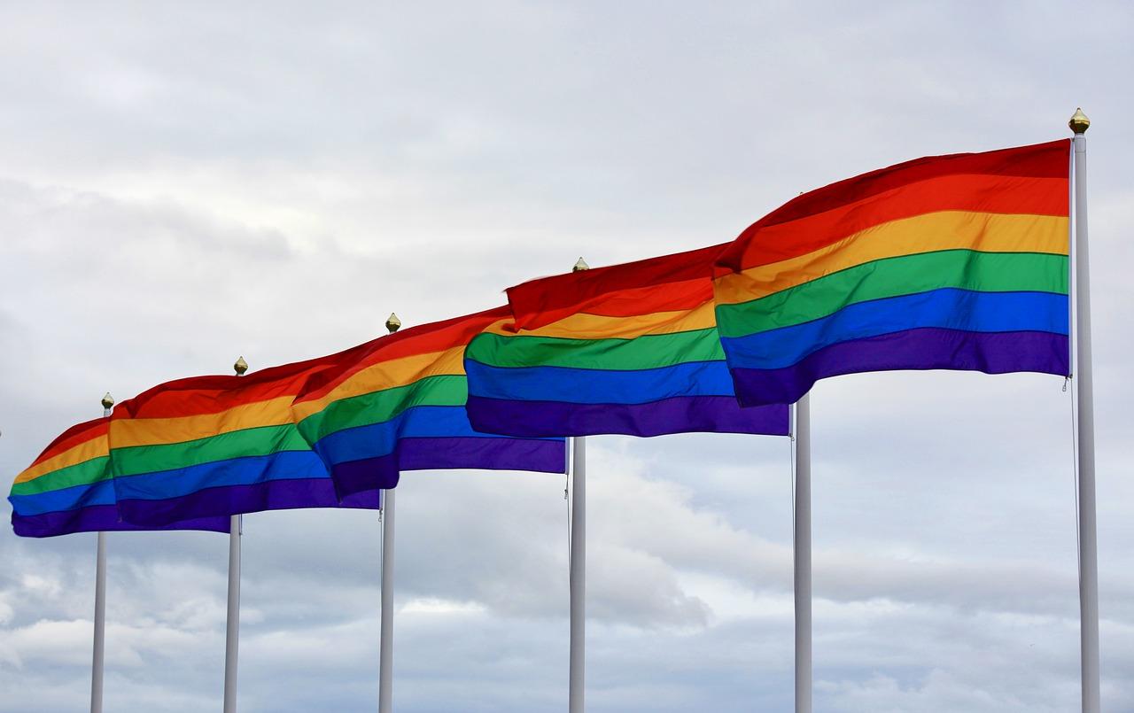 pride-3822489_1280.jpg