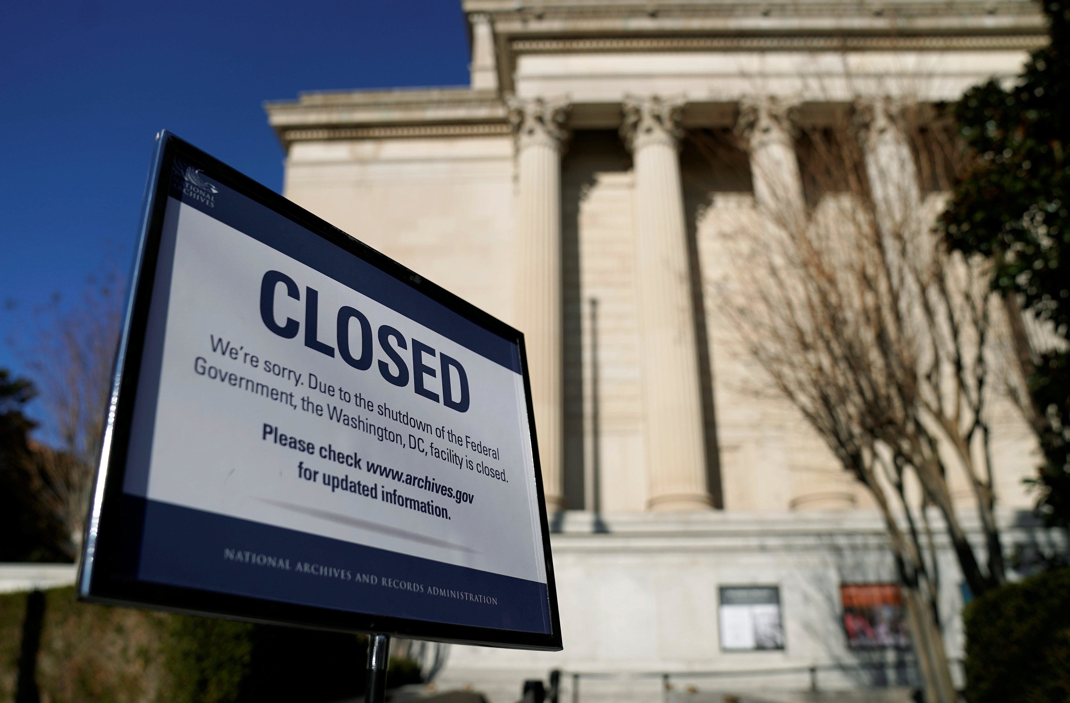 shutdown-washington-3500x2299.jpg