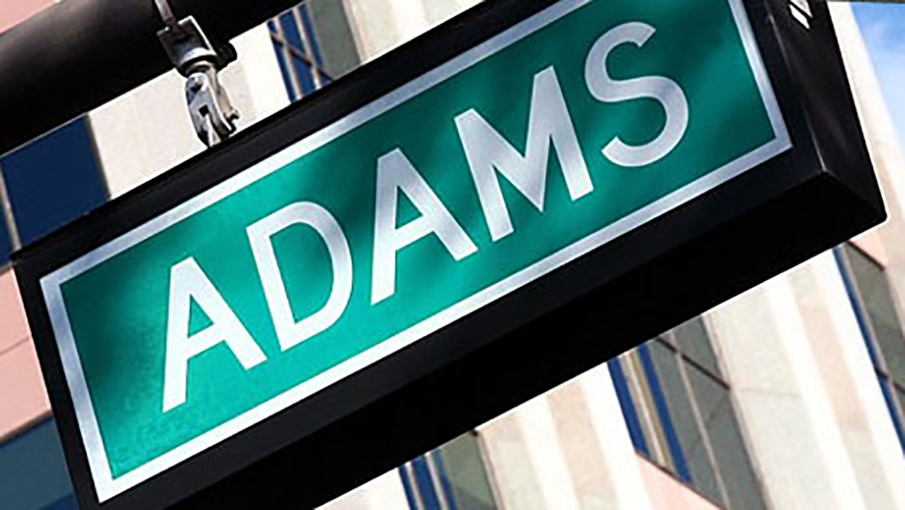 Adams-St.-Advocates.jpg