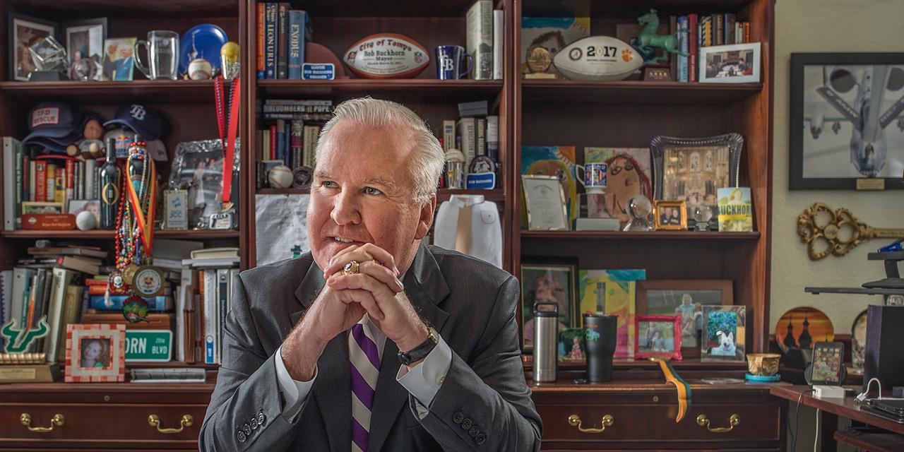 Bob-Buckhorn-Tampa-magazine.jpeg