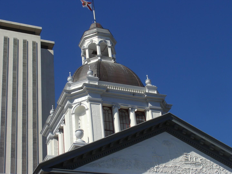 Florida-Capitol-Large.jpg