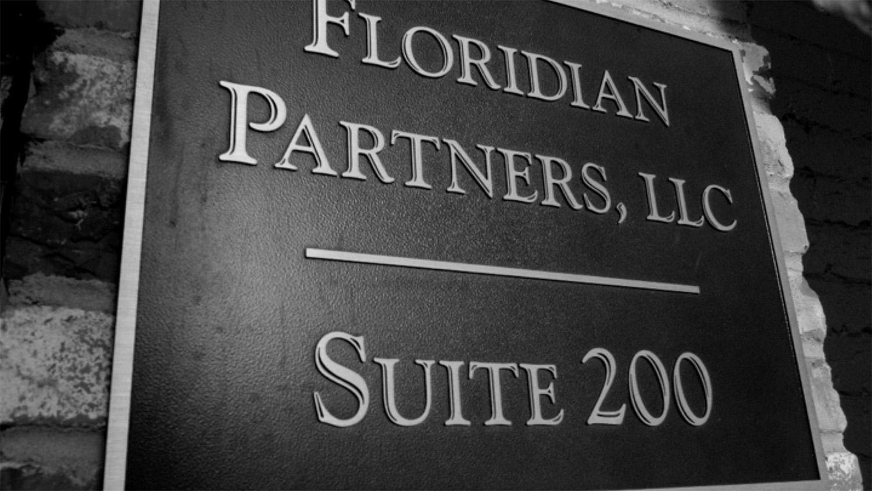 Floridian-Partners.jpg