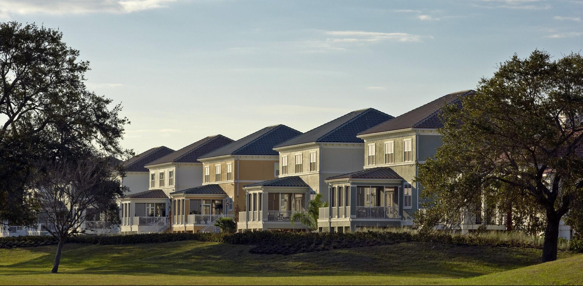 Harbor-Bay-homes.jpg