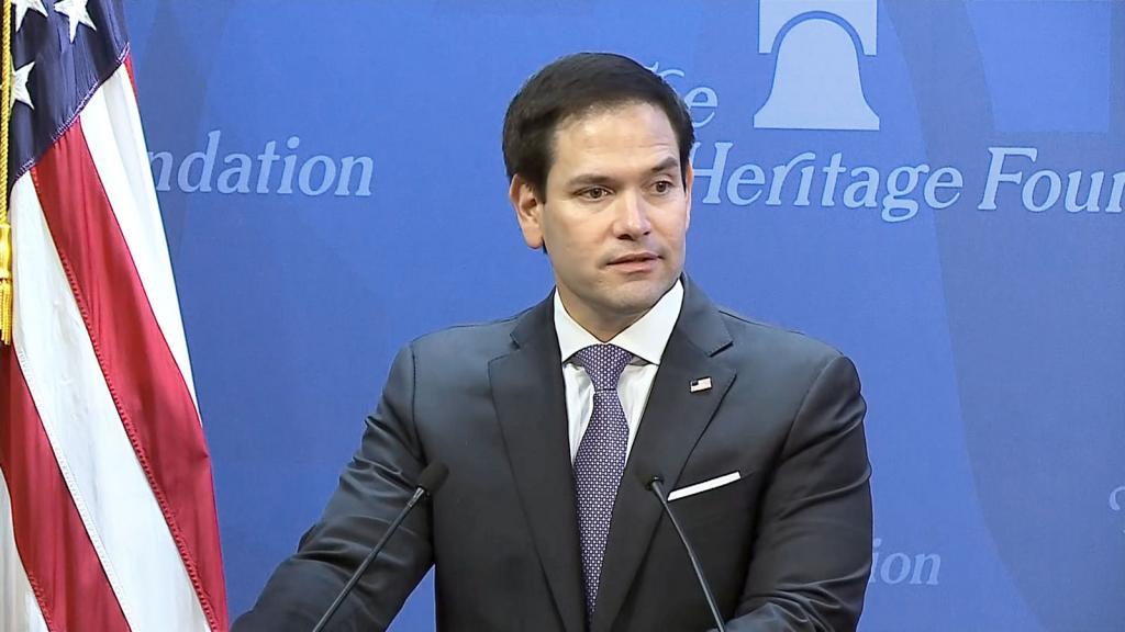 Rubio-Heritage-foundation.jpg