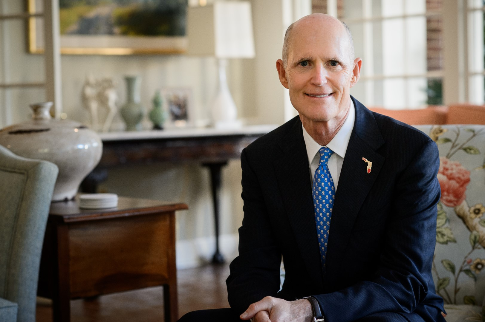 SEN-RICK-SCOTT-6-Large.jpg
