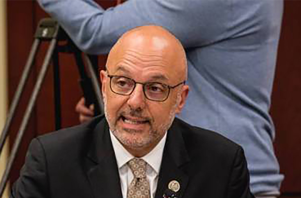 Ted-Deutch-Getty.jpg