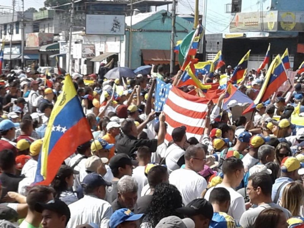 Venezuelan-protests.jpg