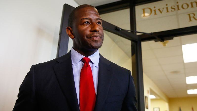 andrew-gillum-interview.jpg