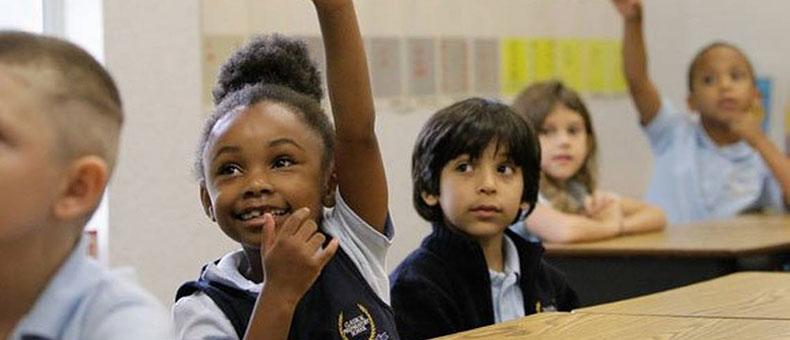 charter-school-florida