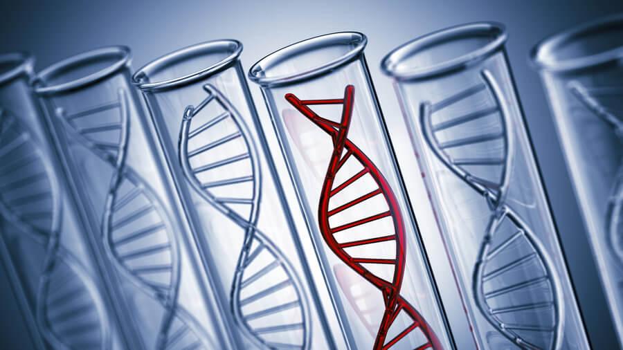 genetic-testing.jpg