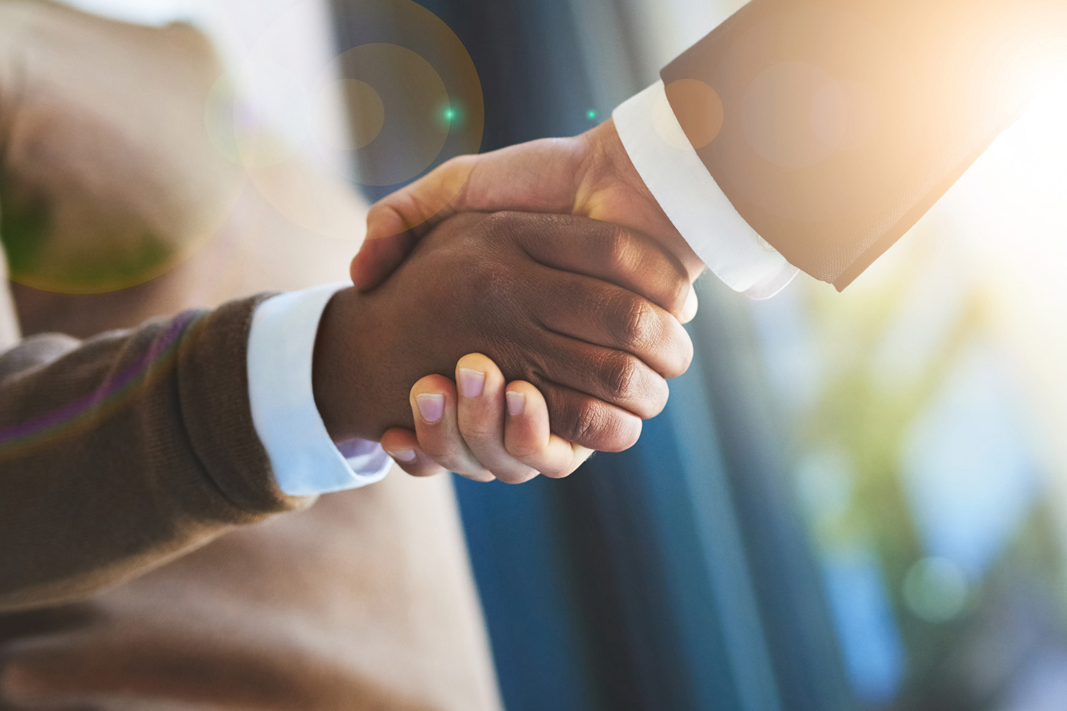 handshake-lobbying-3500x2333.jpg