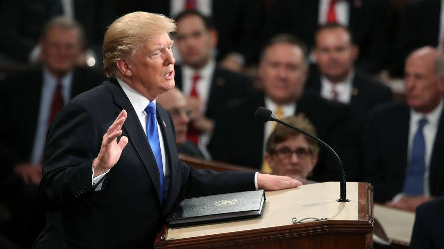 state-of-the-union-2019.jpg