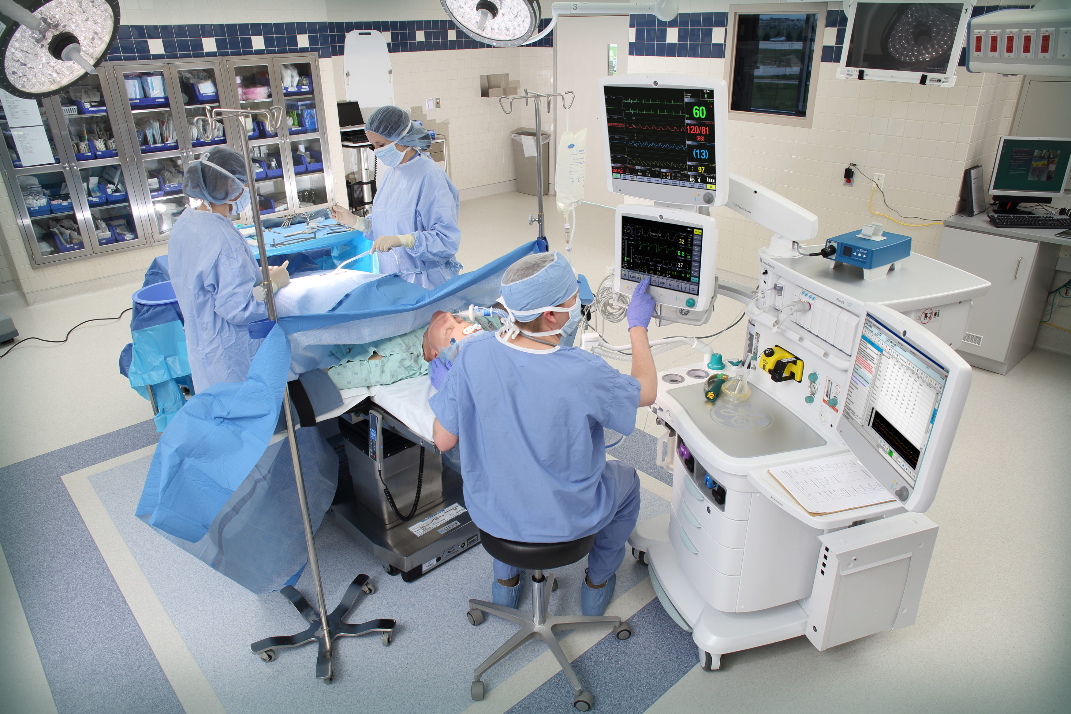 Anesthesia_Aisys-CS21-3500x2333.jpg
