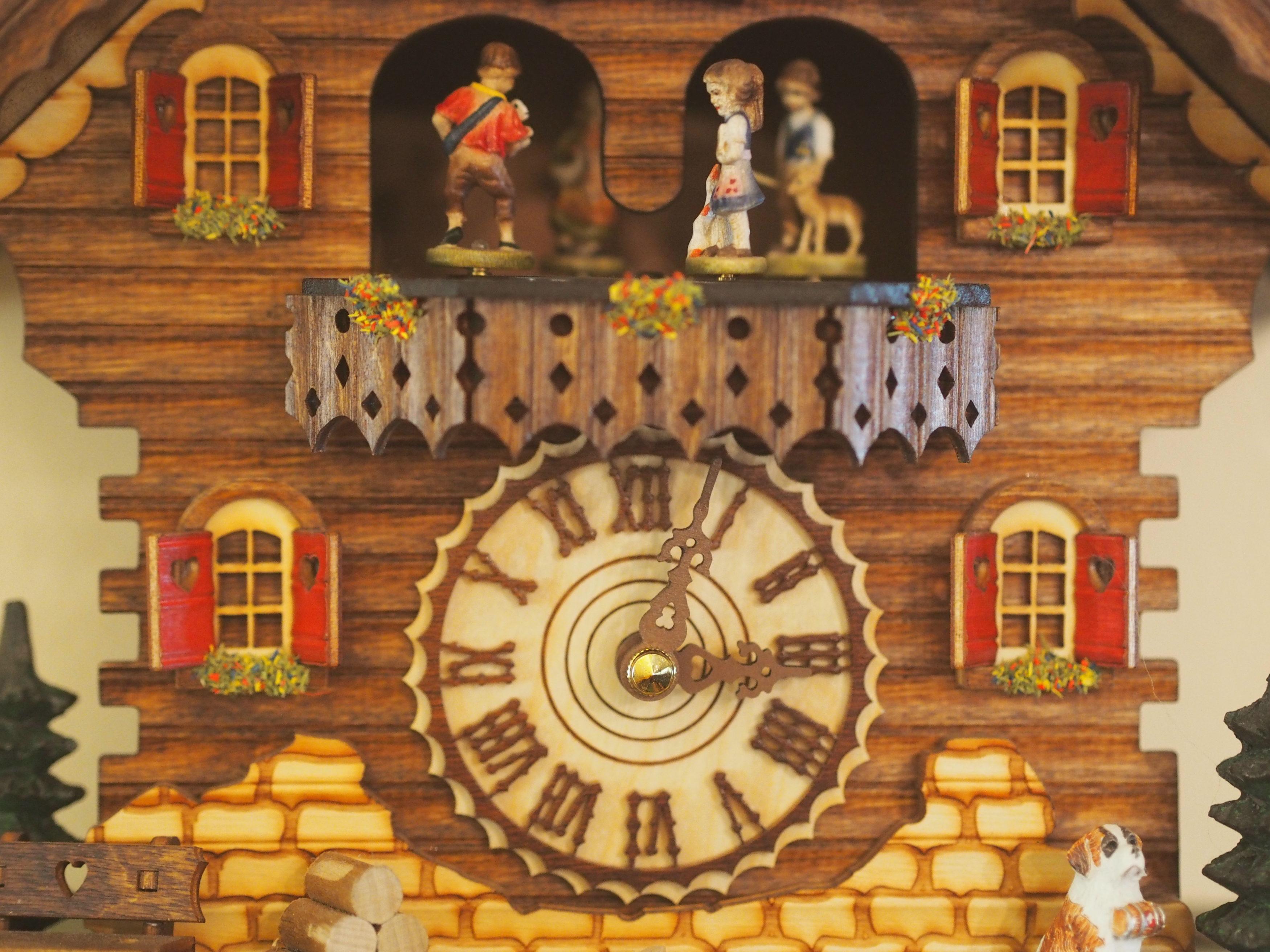 Clock-3500x2625.jpg