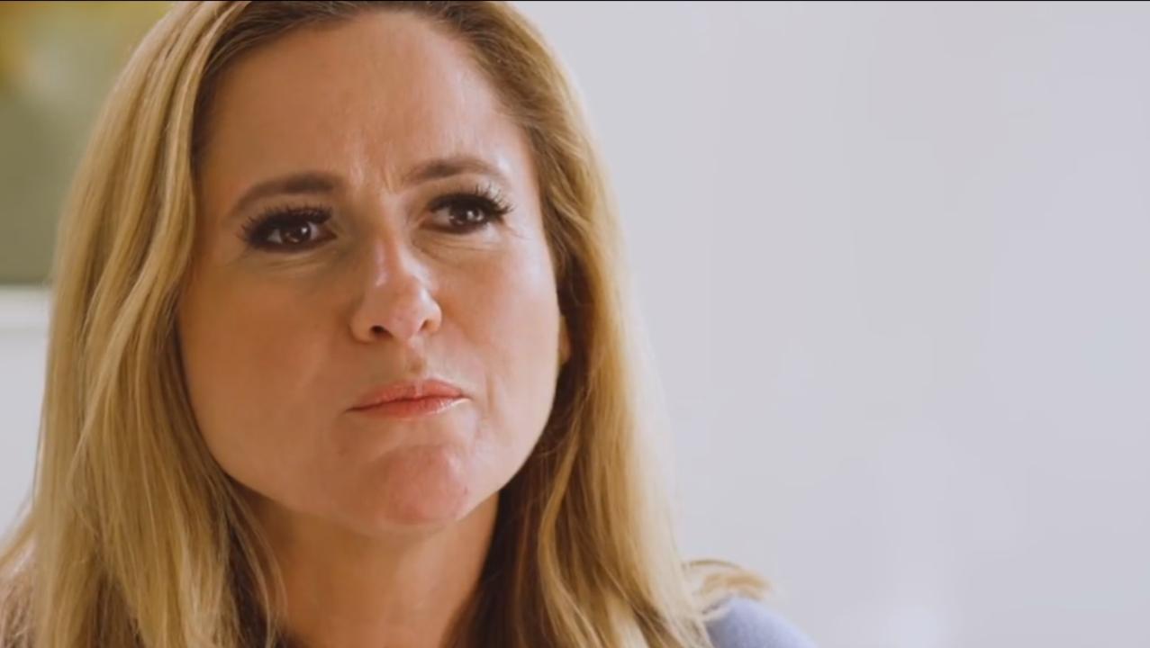 Debbie-Mucarsel-Powell.jpg