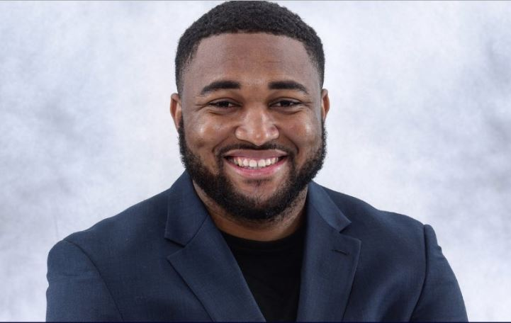 Demetrius-Jackson.jpg