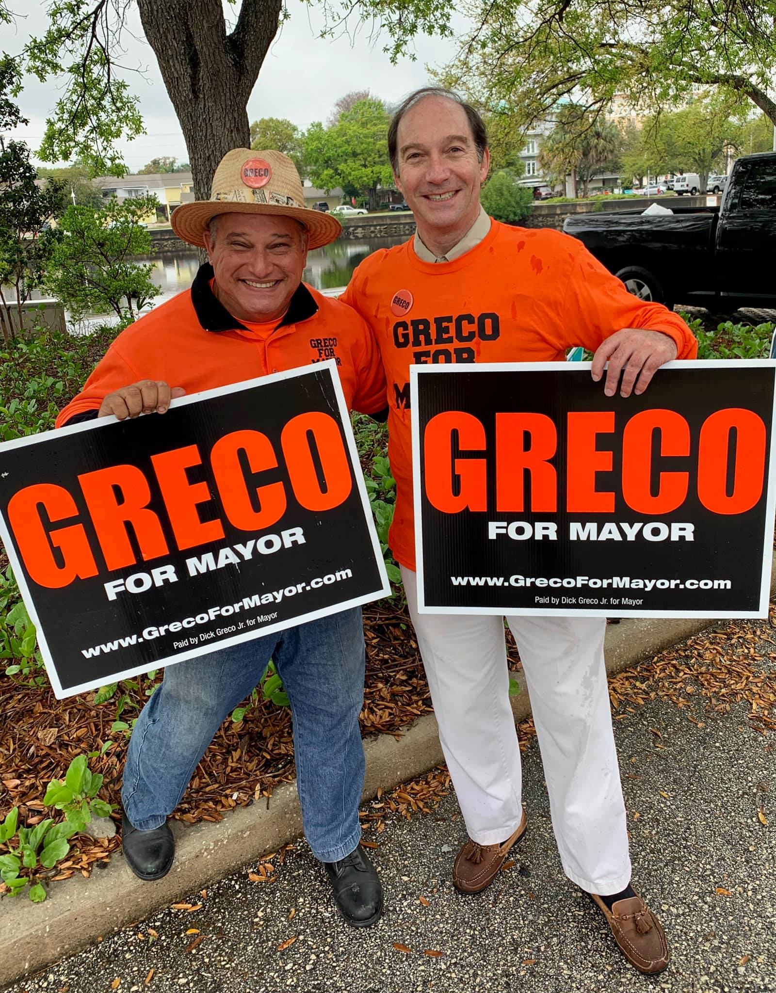 Greco-south-tampa.jpg