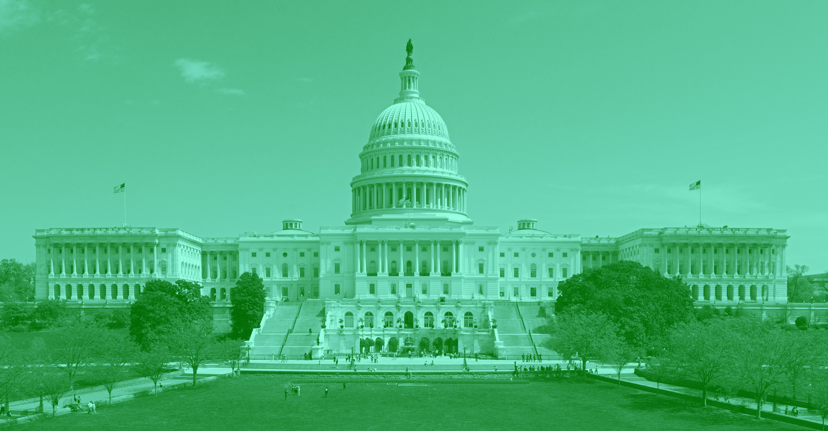 US-CAPITOL-GREEN-2.jpg