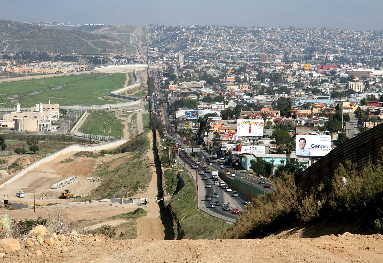 border-62866_1280.jpg