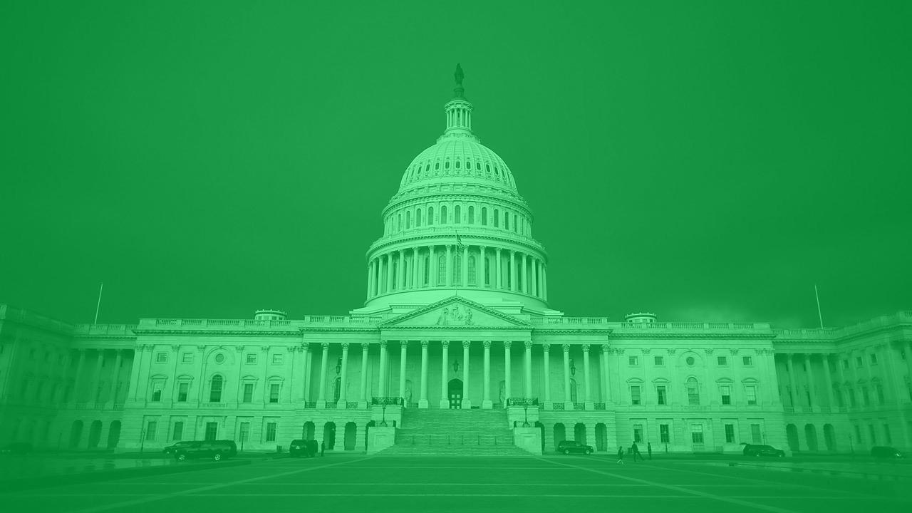 capitol-1-green-.jpg