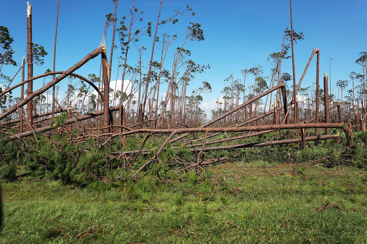 hurricane-Michael-fire-threat-image-via-Getty.jpg
