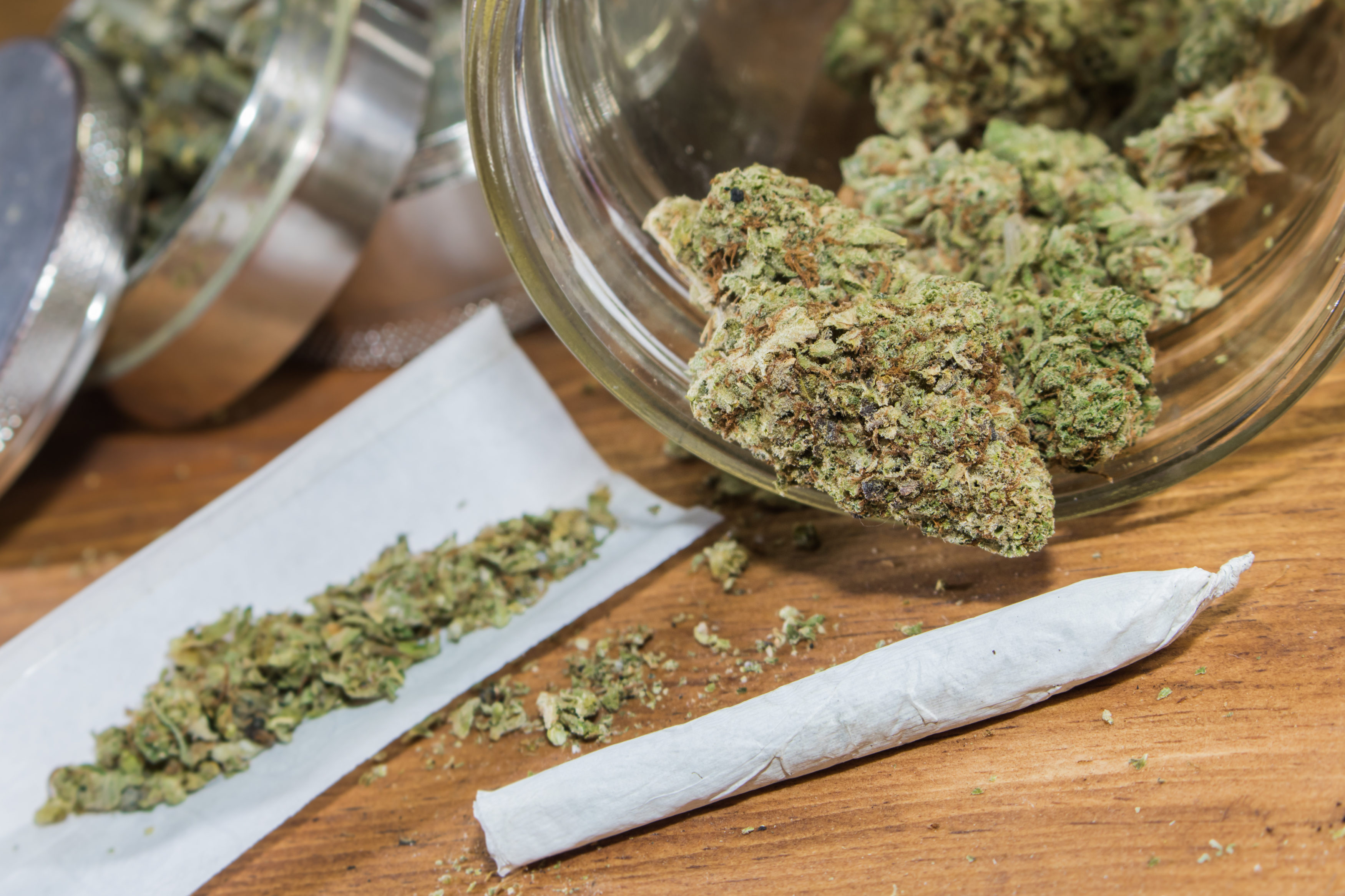 marijuana-cigarette-3500x2333.jpg