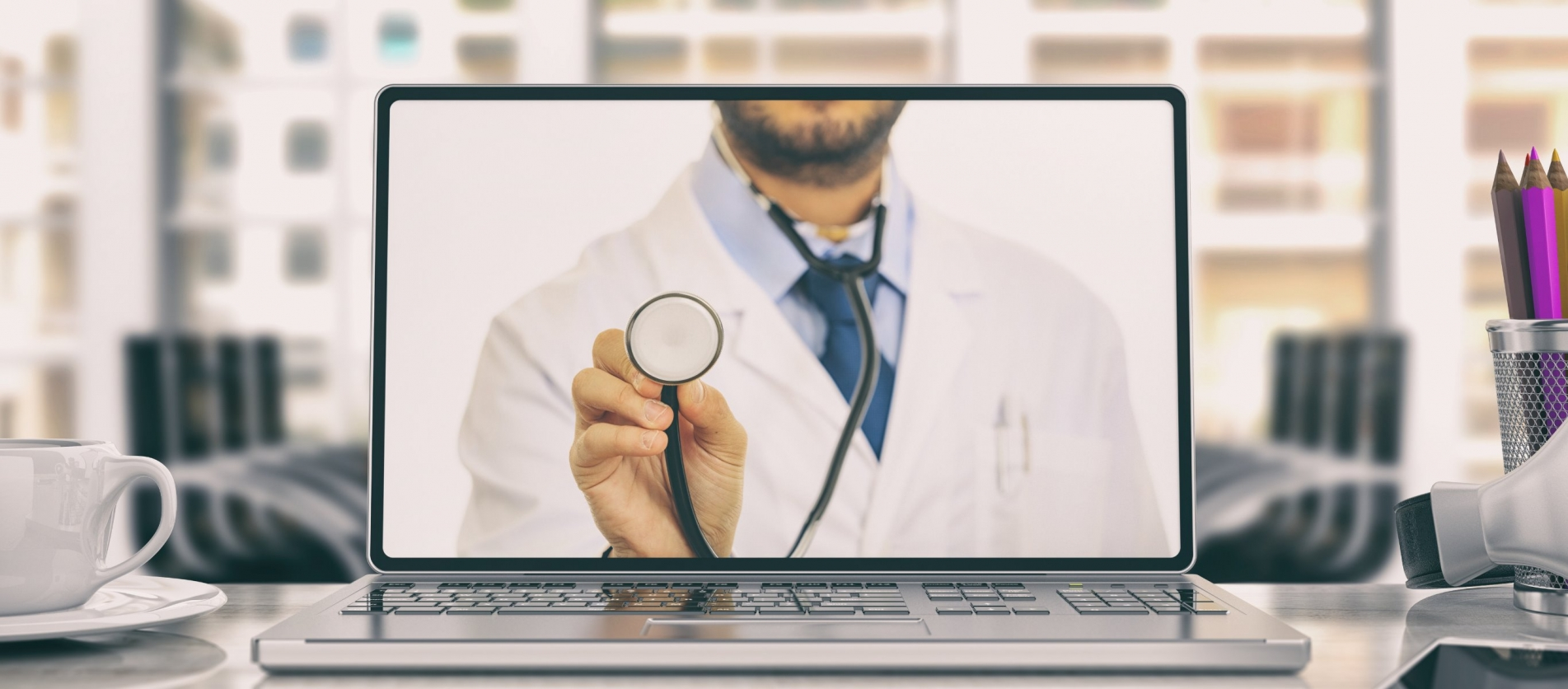 Another disconnect coming on telehealth in Florida