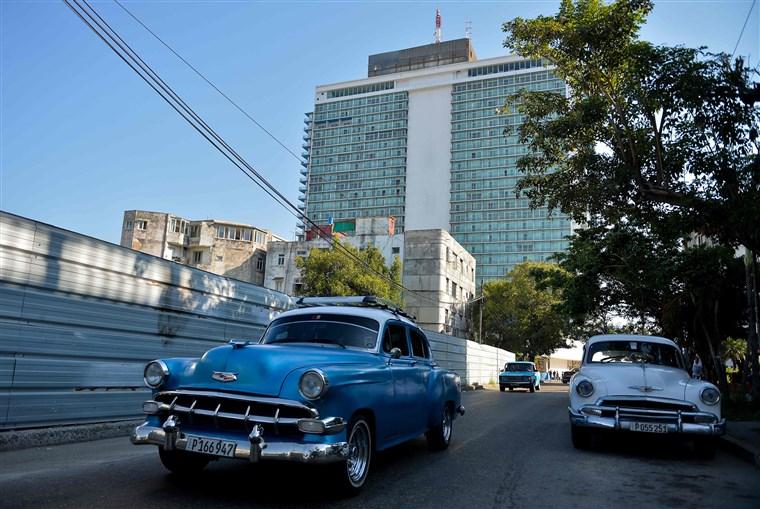 190303-hotel-habana-libre-havana-cs-1132a_19d2a3c048b63a901d9a2748049eb00c.fit-760w