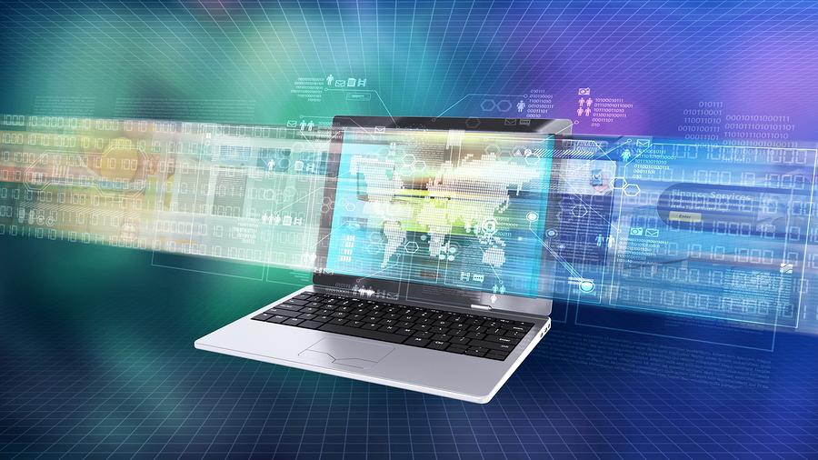 3-industries-that-demand-gigabit-internet-speeds.jpg