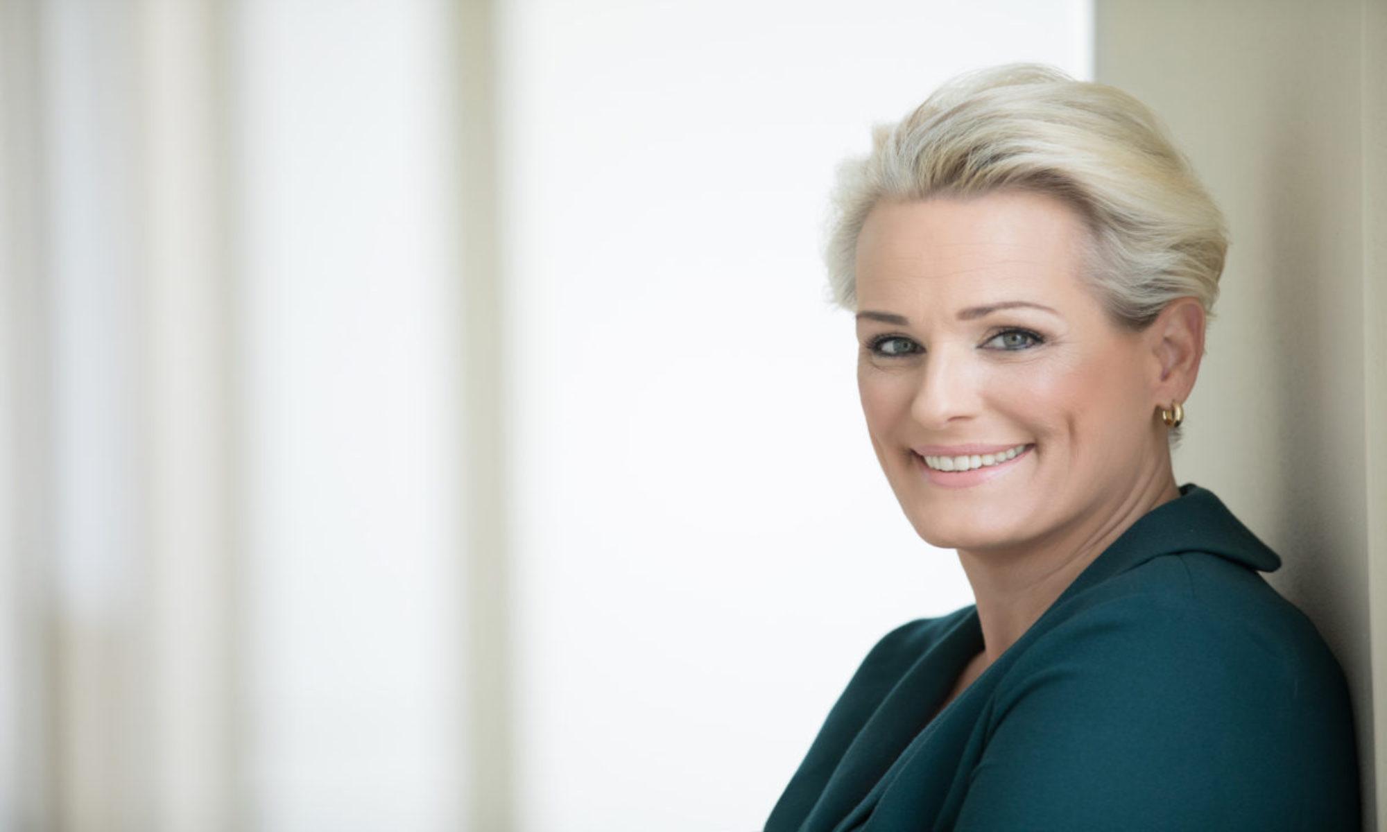 Anna Hochkammer