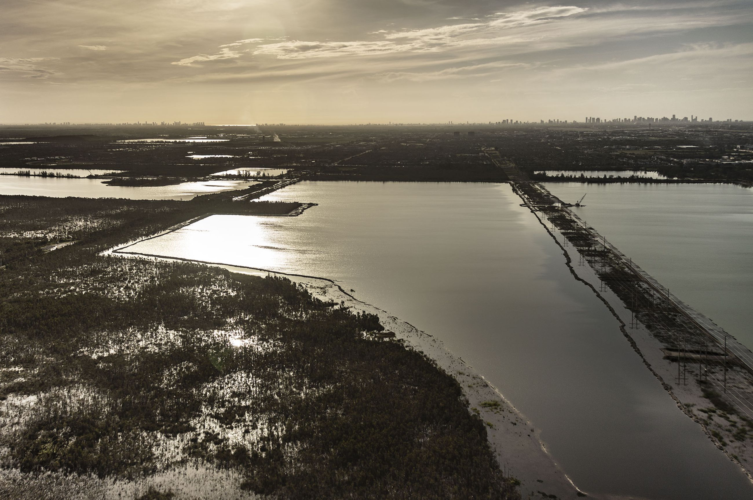 Biscayne-aquifer.jpg
