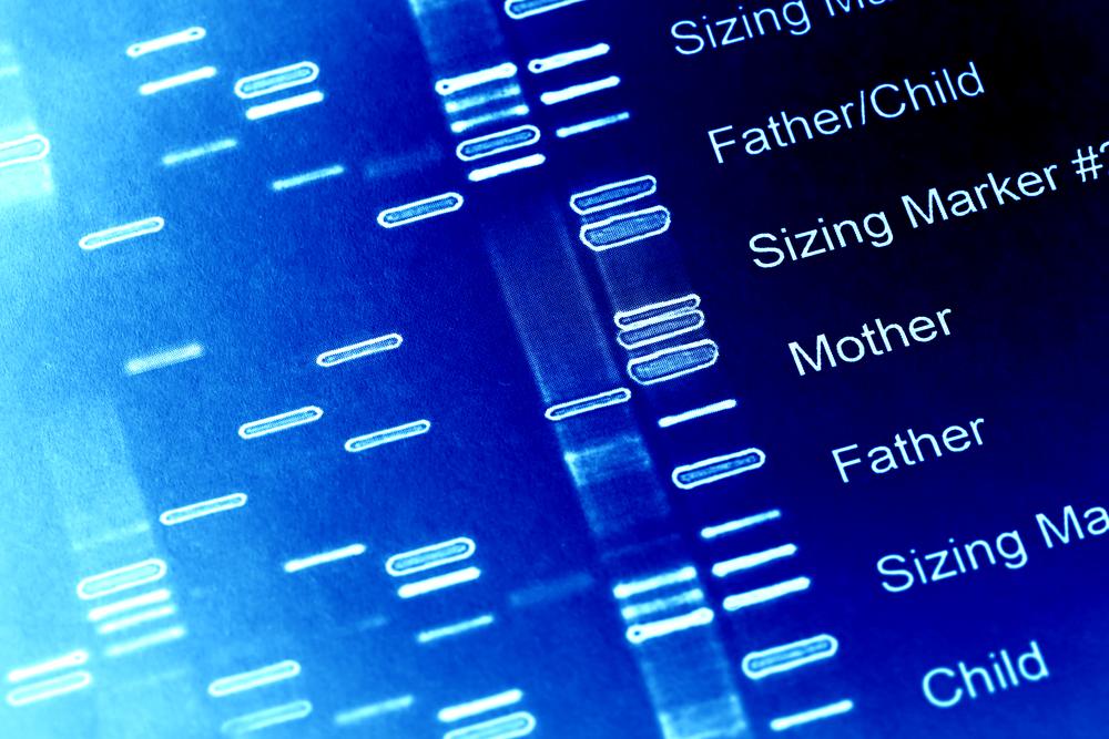 DNA-testing.jpg
