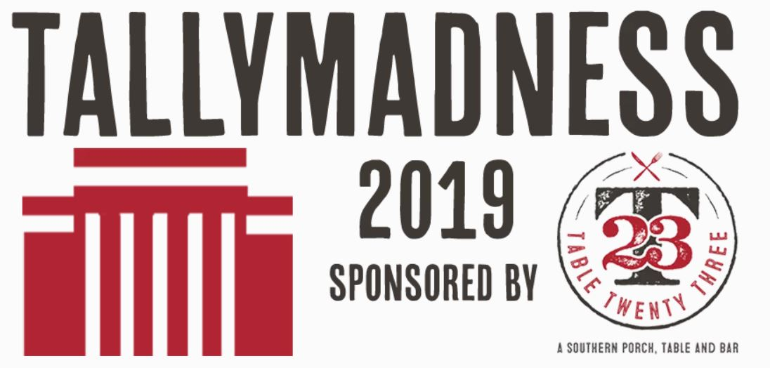 TALLY-MADNESS-SPONSORSHIP.jpg