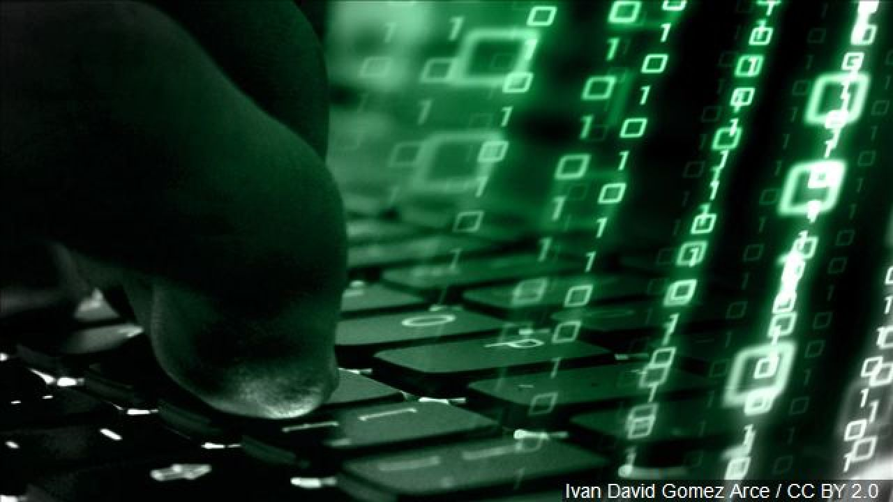 Tallahassee hack