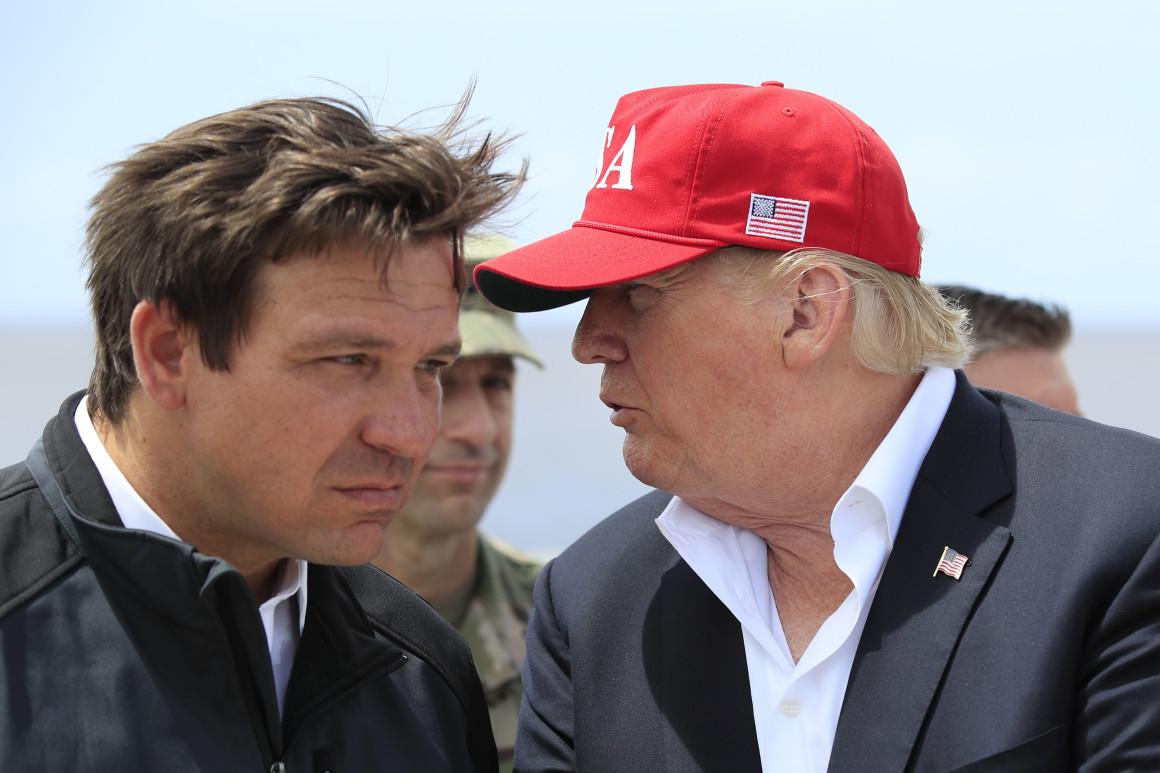Trump-DeSantis.jpg