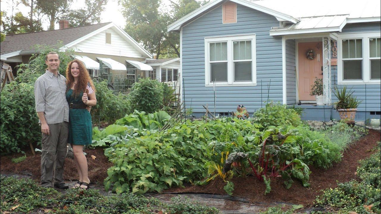 Veg-garden.jpg