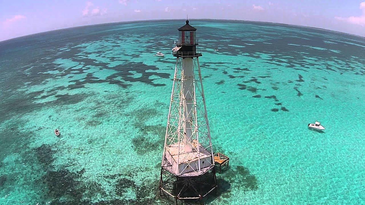 alligator-reef-lighthouse.jpg